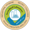 AIHA-LAP, LLC Accredited Asbestos Labs